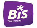 Bis TV on Eutelsat Hot Bird 13C