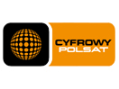 CardSharing Cyfrowy Polsat on Eutelsat Hot Bird 13B/13C