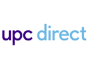 CardSharing       UPC Direct